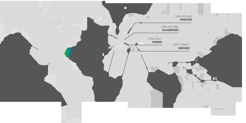 0. mapa NOVEMBRE 2015 - B