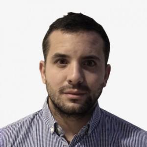 Antonio Morales 3
