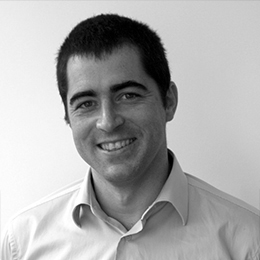 Carlos-Pacheco