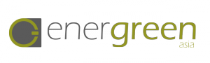 Energreen-final-Logotype
