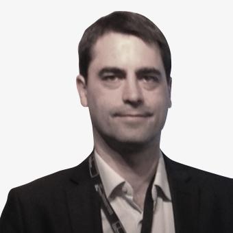 Josep Berengueras