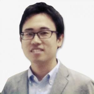 Masayuki Misawa 2