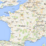 GreenPowerMonitor will manage TSK's new pv plants in France