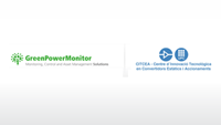 GreenPowerMonitor and CITCEA - Universitat Politecnica de Catalunya