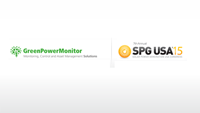 GreenPowerMonitor and SPG USA