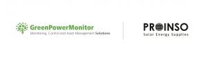 GreenPowerMonitor and Proinso 2