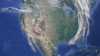 GreenPowerMonitor increases its portfolio in the US