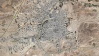 GreenPowerMonitor adds 23MW in Jordan at Ma'an solar park