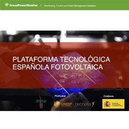 GreenPowerMonitor coordinará la sesión dedicada a Mercados en la Asamblea Anual de FOTOPLAT