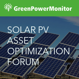 GreenPowerMonitor attends Solar PV Life Optimization in Berlin - imagen destacada