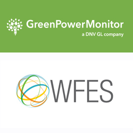 GreenPowerMonitor joins DNV GL at World Future Energy Summit 2019 - imagen destacada