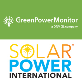 Solar Power Imagen Destacada