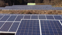 GreenPowerMonitor adds new plants in Japan