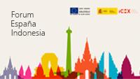 GreenPowerMonitor will attend the Spain-Indonesia forum