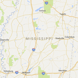 GreenPowerMonitor manages a 50MW solar plant in Mississippi - imagen destacada