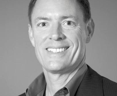 Chris Beekhuis joins GreenPowerMonitor