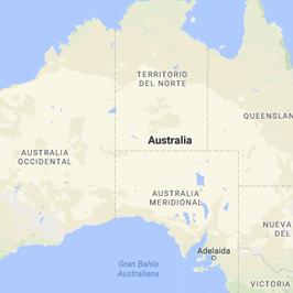 GreenPowerMonitor starts a new phase in Australia - imagen destacada