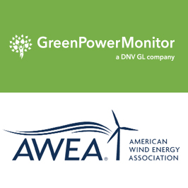 GreenPowerMonitor attends AWEA Wind Project O&M & Safety Conference 2019 - imagen destacada