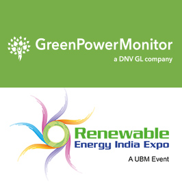 Renewable Energy India Expo Imagen Destacada
