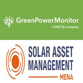 SAM MENA 2019_GreenPowerMonitor_imagen destacada