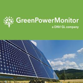 GreenPowerMonitor_Núñez de balboa_imagen distacada