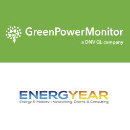 GreenPowerMonitor attends Energyear Conosur