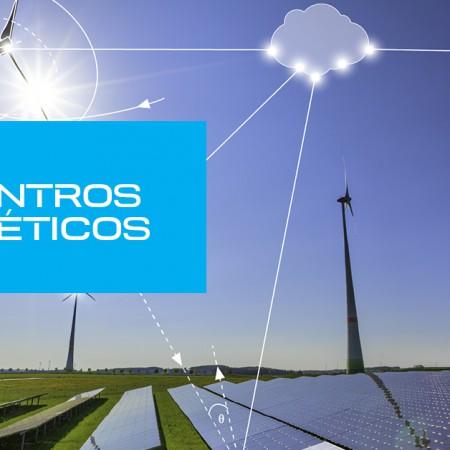 1encuentro-digital_Social-Media_-LinkedIn
