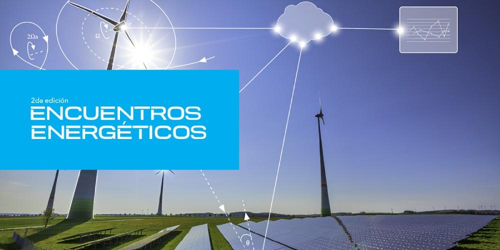 2da-edicion-de-los-encuentros-energeticos-digitales-de-dnvgl-1000x500pxl_tcm13-176925