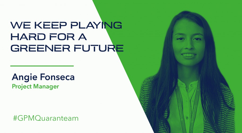 GreenPowerMonitor_ Quaranteam series_Angie Fonseca