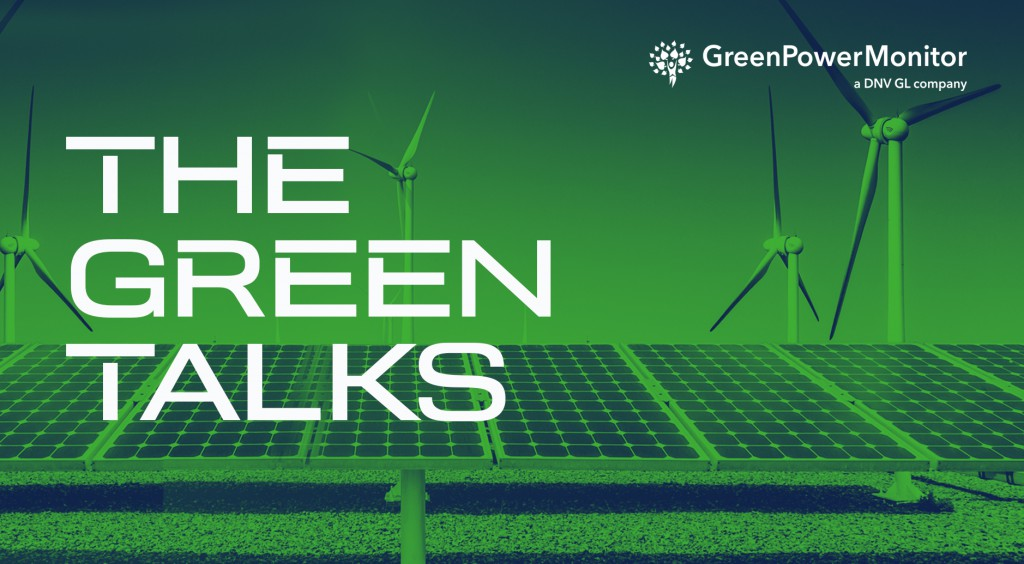 GreenPowerMonitor_Green Talks_Webinar_Carrussel cover 1