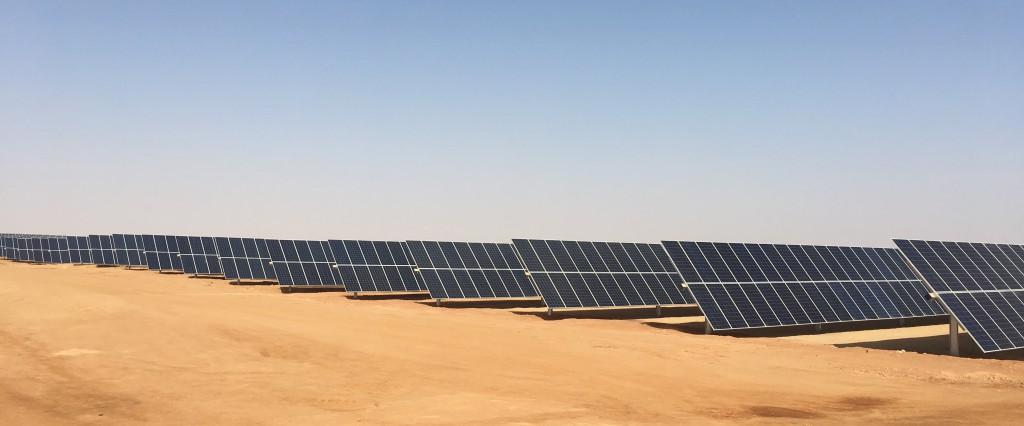 GreenPowerMonitor_Alcazar Energy case study 2