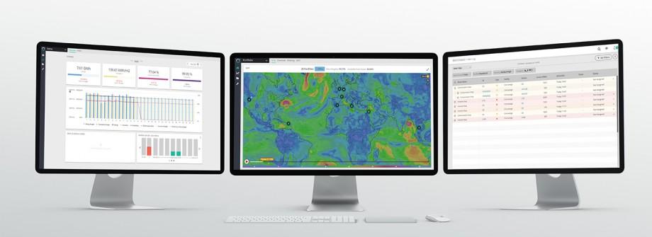 GreenPowerMonitor_a DNV GL company_3 macs set