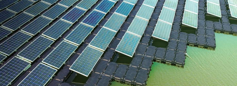 GreenPowerMonitor_Floating PV expands renewable energy generation options 2