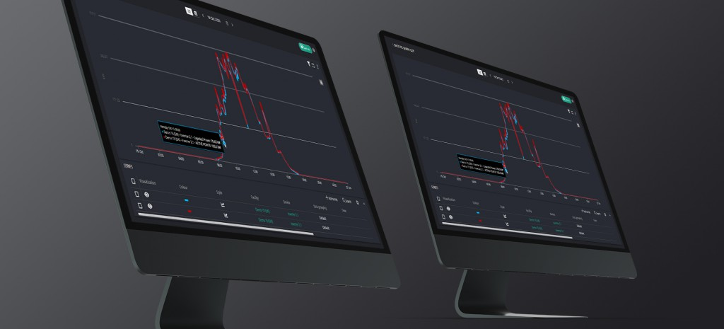 GreenPowerMonitor_How GPM introduces machine learning to its services