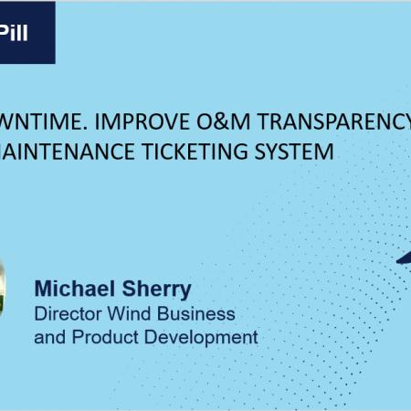 210511_WindPill_TicketingSystem
