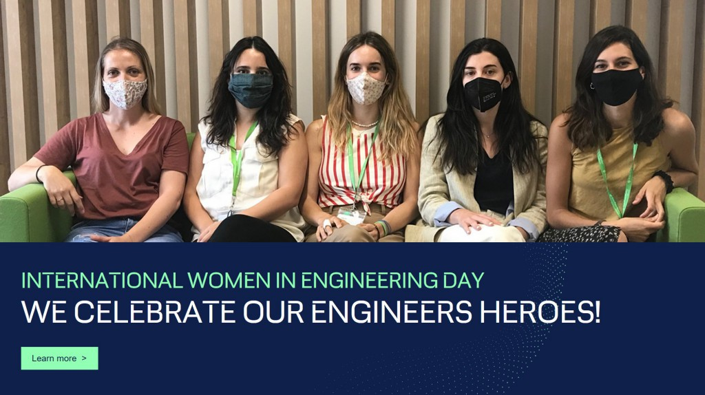 GreenPowerMonitor_International Women in Engineering Day 2021_COVER PICTURE