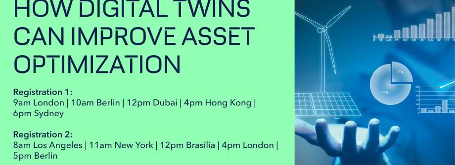DNV_SoMe_Twitter-Value of digital twins
